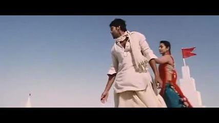 индиска супер песен