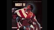 Rocky 4 John Cafferty - Hearts On Fire