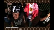 Yung Berg Feat. J.F.K - What It Do