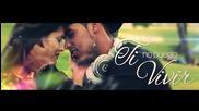 Латино! 2014 | Urbano Prodigy - Pequenos Detalles ( Официално Видео ) + Превод