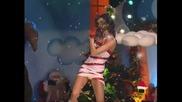 """Яна и Жана - """"Merry Christmas Everybody"""""""