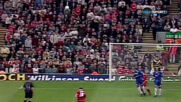 Ретро: Ливърпул - Челси 5:1 (1996/97)