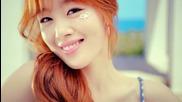 Secret - Yoo Hoo