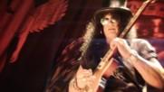 Slash ft. Myles Kennedy & The Conspirators - Anastasia