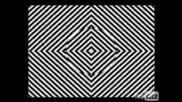 Много Яка Илюзия