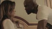 New 2012 Rj ft. Pitbull - U Know It Ain_t Love