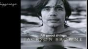 Jackson Browne - All Good Things ( Max Bergman's Farewell Party, Hawaii Five-0 Season 7 Episode 13 )