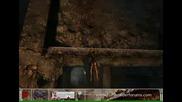 Tomb Raider Underworld - Средиземно Море