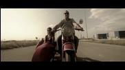 New - Vasilis Karras - Ti na mas peis - Official Video Clip 2013 H D
