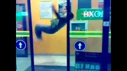 Ivolinio Funy Stunt