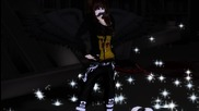 Structure - Imvu Short Music Video