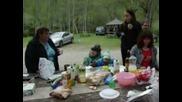 piknik na rilskia manastir