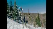 snowboard Trikove
