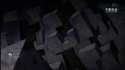 Phi Brain Kami no Puzzle Season 2 Episode 19 Eng Hq