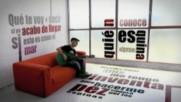 Fito y Fitipaldis - Acabo de llegar (video clip) (Оfficial video)