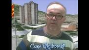 Cane Nikolovski - Bitolskite Meani