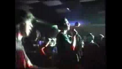 Danse Macabre. - Live From Munchen