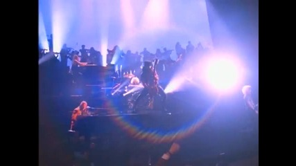 Великата Балада - Guns N Roses - November Rain - *превод*