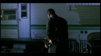 Eminem & Dr. Dre - Guilty Conscience