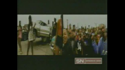 Dr.Dre & Snoop Dogg - Still Dre