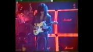 Deep Purple - Smoke On The Water 1991