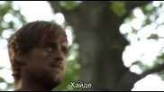 Robin Hood / Робин Худ сезон 2 епизод 8 бг субтитри