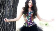 Текст и превод! Цялата песен! - Selena Gomez - Love You Like A Love Song