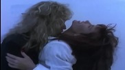 Whitesnake - Top 1000 - Is This Love - Hd