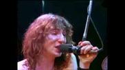 Frank Zappa - Baby Snakes Part 10