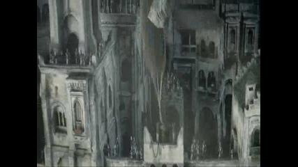 Lotr & Ensiferum - The New Dawn