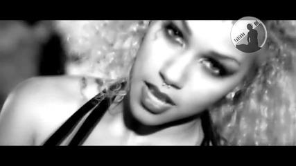 / 2013/ K. Rose - You and I (fabinho Dvj Remix; Video Koko Remix )