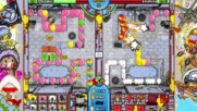 Bloons td battles hacker - this video for ninjakiwi