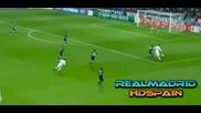 Реал Мадрид разби Динамо Загреб с резервите 6:2