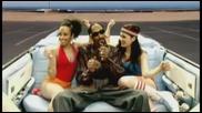 Страхотен Микс**reggaeton vs. Hip-hop** Music Video