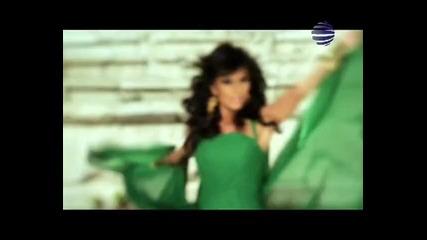 Преслава - Като за финал ( Official Video )