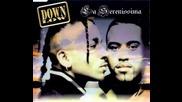 Down Low - La Serenissima