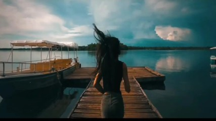 Alan Walker - Take Me With You // Official Video