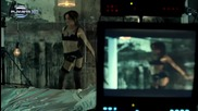 Галена - Пак ли Remix 2013 / Official Video