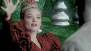 Will + Anastasia || Once upon a time in Wonderland
