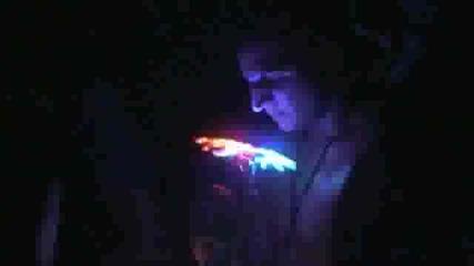 Carl Cox - Live @ Ultra Music Festival 12 (2010 - 03 - 26) 2