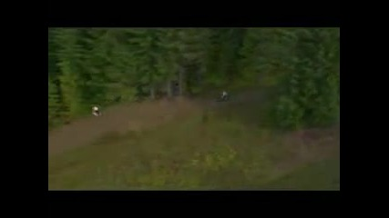 [mtb]freeride downhill