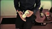 Готини Трикове С Карти