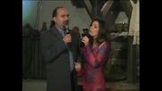 Орхан Мурад и Цветелина - До тебе водят всички пътища