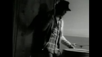 Billy Joel - The Downeaster Alexa