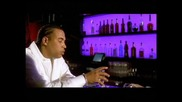 Aventura Ft. Don Omar - Ella Y Yo [hq]