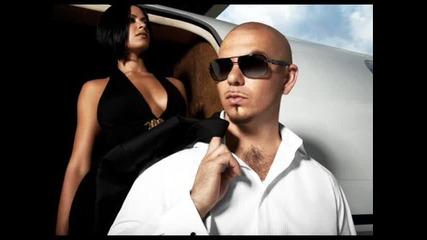 Резачка Pitbull - Bon Bon