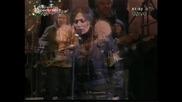 Ceca - Kukavica - (LIVE) - Lazarevac - (TV Spectrum 2009)
