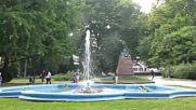 Варна - Морска градина 059