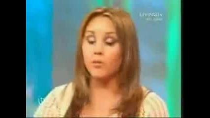 Amanda Bynes Video