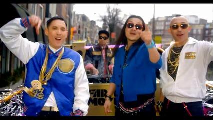 !!!!!!жестока Песен !!!! Far East Movement - Live My Life ft. Justin Bieber & Lmfao